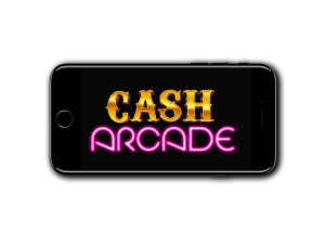 Cash Arcade casino review