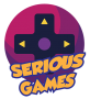 seriousgames.org.uk
