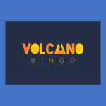 Volcano Bingo casino review