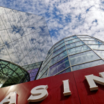 blog post - 5 Online Casino Websites With High Withdrawal Limits